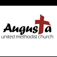 Augusta United Methodist Church 150 + 1 Celebration