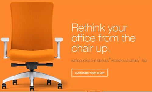 Gallery Image Apricot_Chair.JPG