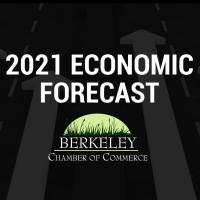 2021 ECONOMIC FORECAST