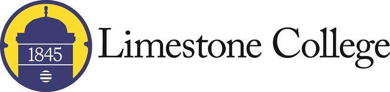 Limestone University