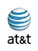 AT &T