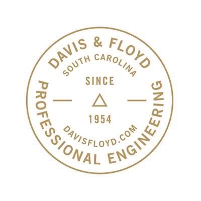 Davis & Floyd, Inc.