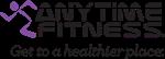 Anytime Fitness Moncks Corner, SC