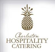Charleston Hospitality Catering