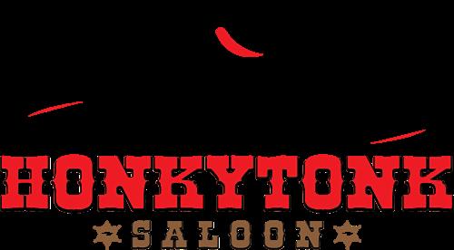 Country Music Venue at HonkyTonk Saloon