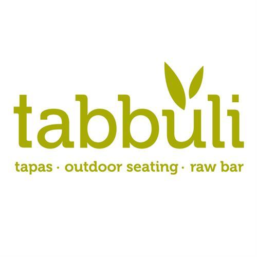 Tabbuli Mediterranean Cuisine