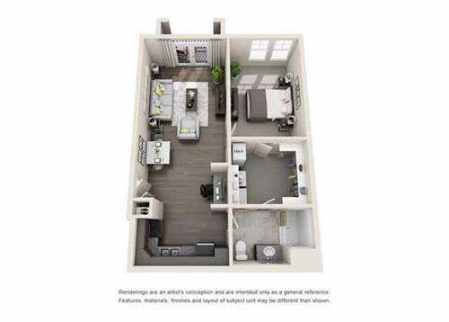 Gallery Image Azure_Floorplan.jpg
