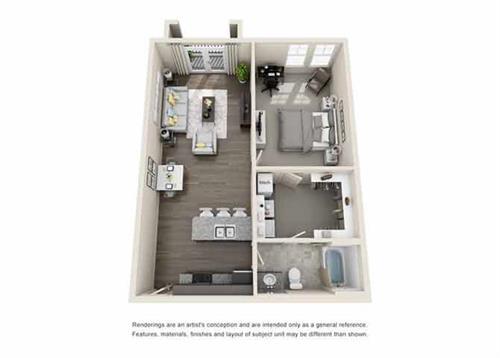 Gallery Image Cobalt_Floorplan.jpg