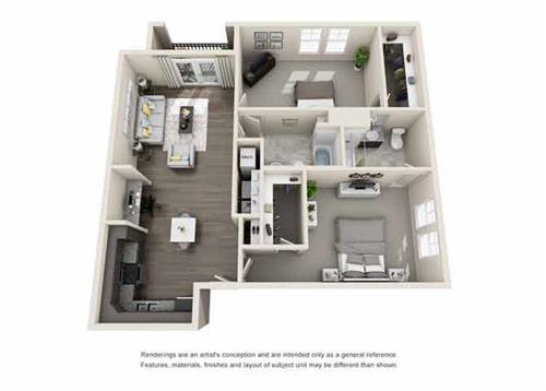 Gallery Image Sapphire_Floorplan.jpg