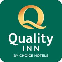 Quality Inn Summerville - Charleston