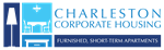 Charleston Corporate Housing