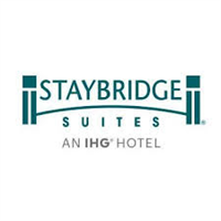Staybridge Suites Charleston-Summerville