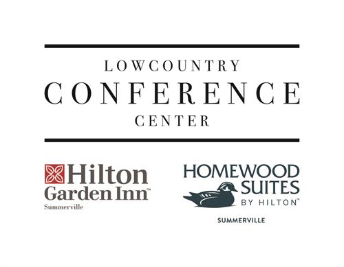 Hilton Summerville and Lowcountry Conference Center
