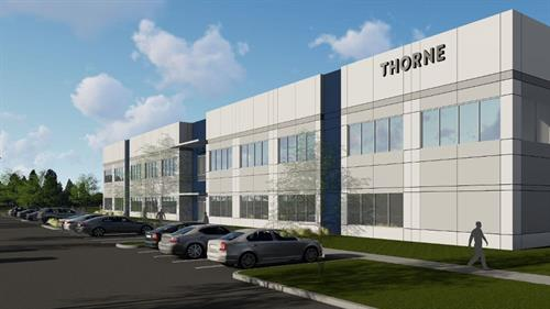Gallery Image thorne-research-office.jpg