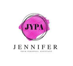 Jennifer, Your Personal Assistant LLC.