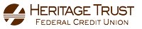 Heritage Trust Federal Credit Union Summerville