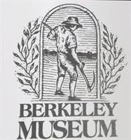 Berkeley County Museum & Heritage Center
