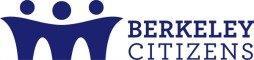 Berkeley Citizens, Inc.