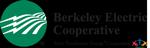 Berkeley Electric Coop - Moncks Corner