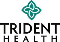 Trident Health