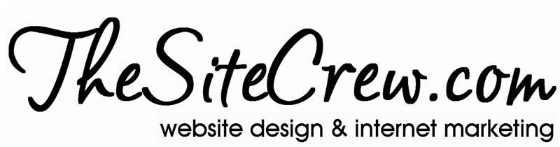 TheSiteCrew.com (SandyMeier.com, LLC)