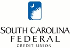 South Carolina Federal Credit Union - North Charleston