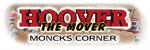 Hoover Motors