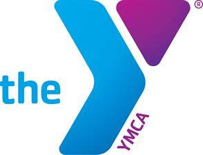 Berkeley County Family YMCA