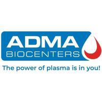 ADMA BioCenters - July Member Highlight