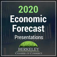 2020 Economic Forecast Presentations
