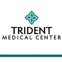 TRIDENT MEDICAL CENTER CUTS RIBBON TO CELEBRATE COMPLETION OF $15 MILLION CARDIAC EXPANSION