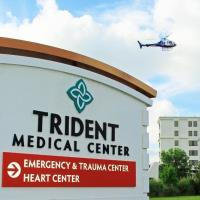 TRIDENT MEDICAL CENTER EARNS THIRD CONSECUTIVE 'A' FOR PATIENT SAFETY  FOR THE SPRING 2020 LEAPFROG