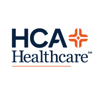 HCA HEALTHCARE NAMED A BEST EMPLOYER FOR VETERANS BY MILITARY TIMES