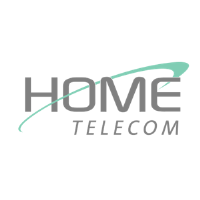 Home Telecom Offers Affordable Home Internet Access to Qualifying Lowcountry Families & Students