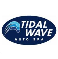 Tidal Wave Auto Spa 12th Annual Charity Day