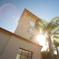 Saint Leo University Named as Best Value in South for 2021 by U.S. News & World