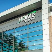 Home Telecom Retail Service Center Opens in Nexton with Virtual Ribbon-Cutting