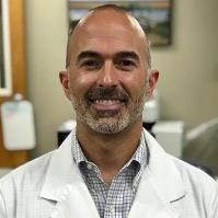 Summerville Medical Center opens Colorectal Surgery Clinic and welcomes surgeon Cesar Santiago, MD