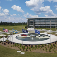 Volvo Cars Officially Opens Volvo Car University Campus in South Carolina