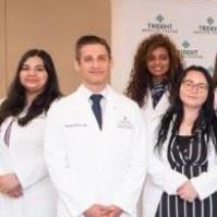 Trident Medical Center Launches Graduate Medical Education Programs