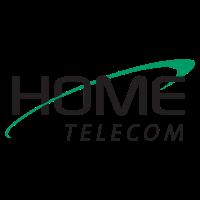 Home Telecom - June Member Highlight