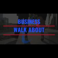 Ambassador Business Walk