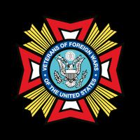 Veterans of Foreign Wars Perris Post 888