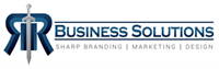 R&R Business Solutions - Menifee