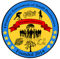 Hispanic Association of Small Business