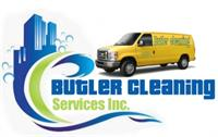 Butler Cleaning Services Inc.