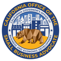 California Launches Dedicated Small Business Portal Ahead of National Small Business Week