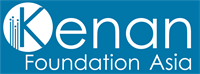 Kenan Foundation Asia