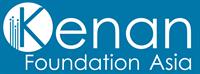Kenan Foundation Asia