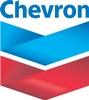 Chevron Thailand Exploration & Production, Ltd.